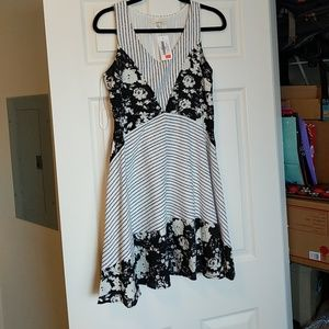 Adorable Dress, New with Tags